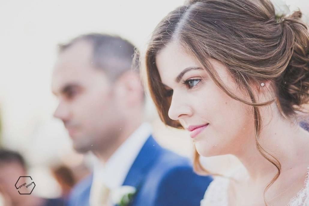 όμορφες φωτογραφίες γάμων
