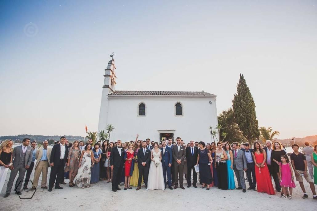 γάμος στην υπαπαντή κομμένο κέρκυρας