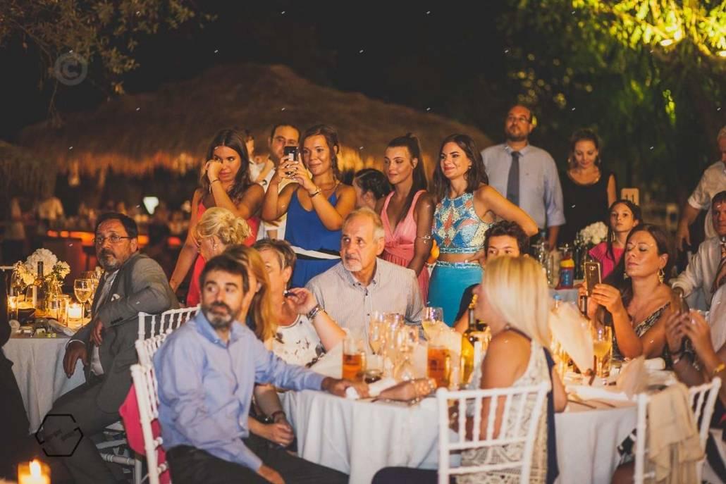 corfu mon repo γάμος