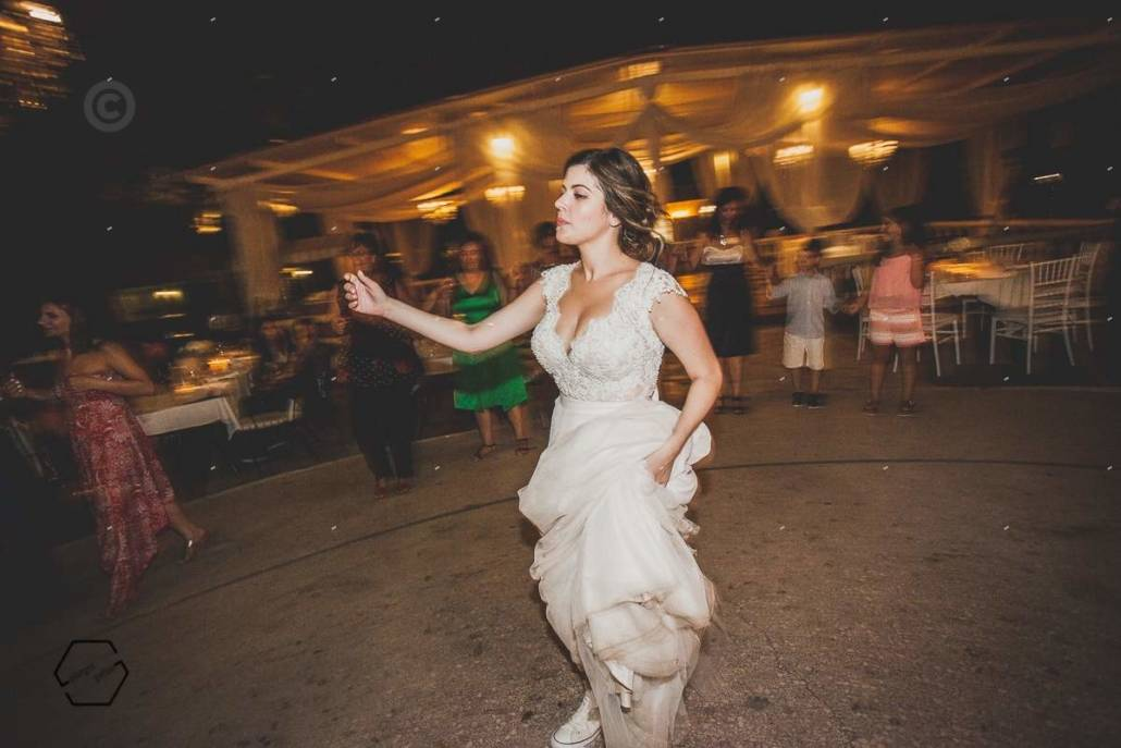 corfu mon repo wedding