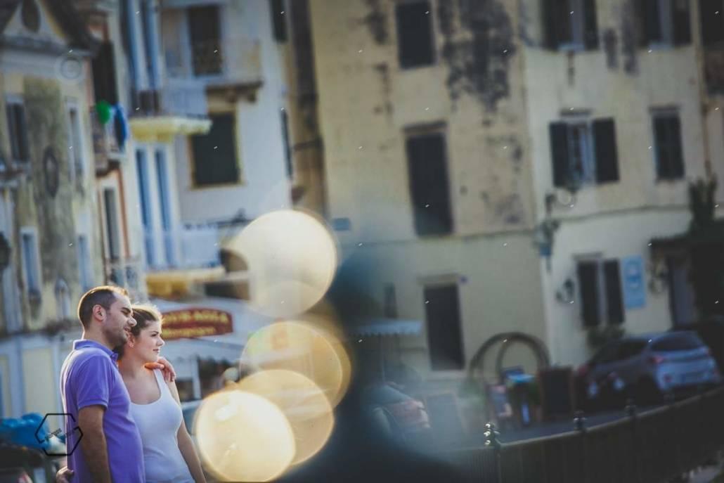 φωτογράφος γιώργος γκότσης