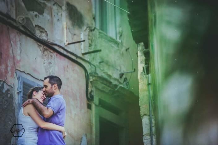 γάμος στην κέρκυρα