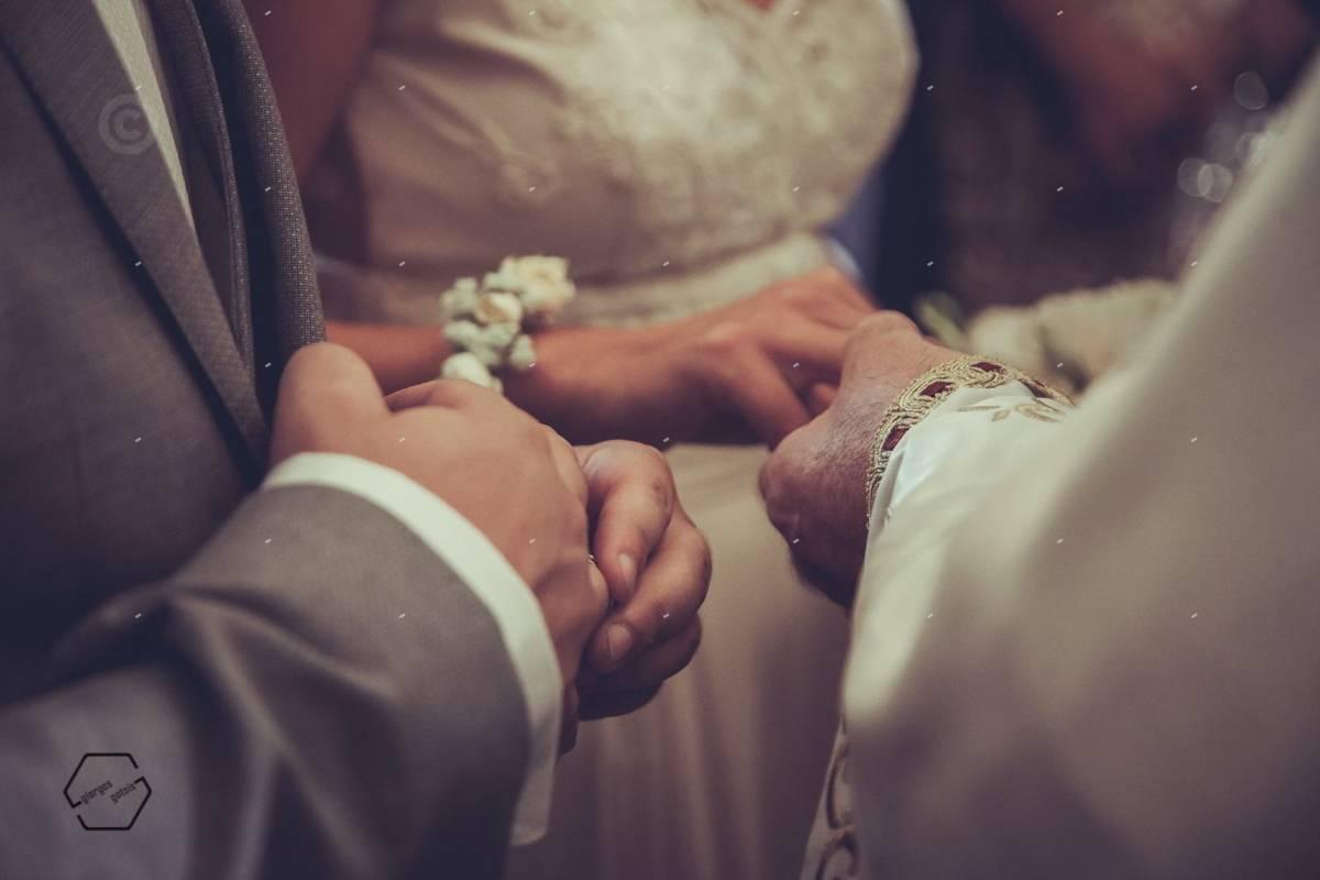 αγ γεώργιοσ φλάτσια χίος γάμος