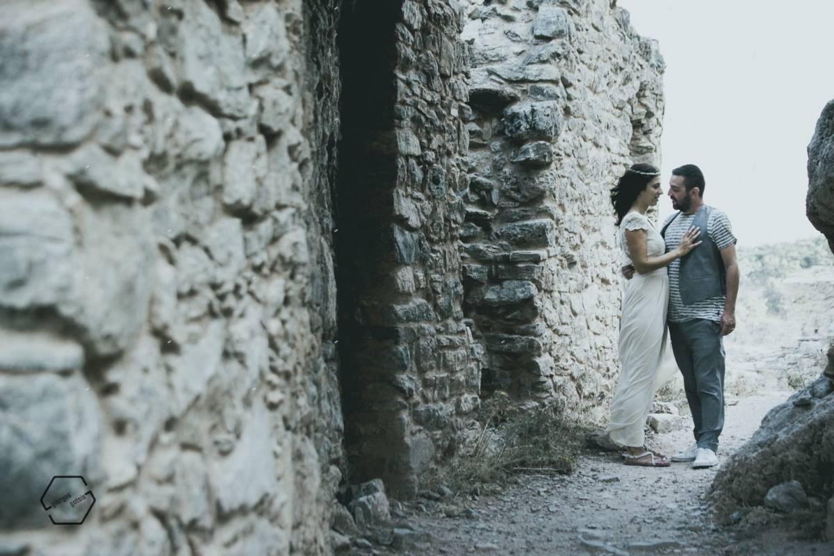 γάμος στη Χίο φωτογραφίες, φωτογράφος γιώργος γκότσης