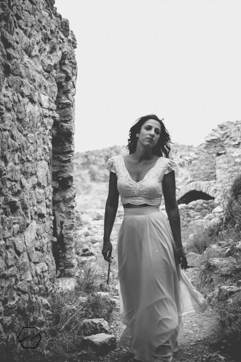 νύφη φωτογραφίες madame shoushou