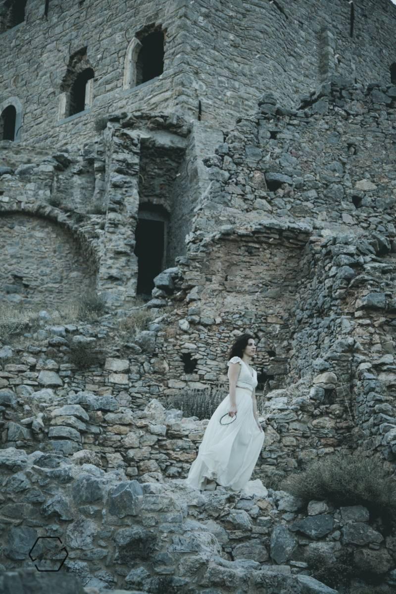 φωτογράφοι γάμου στη Χίο