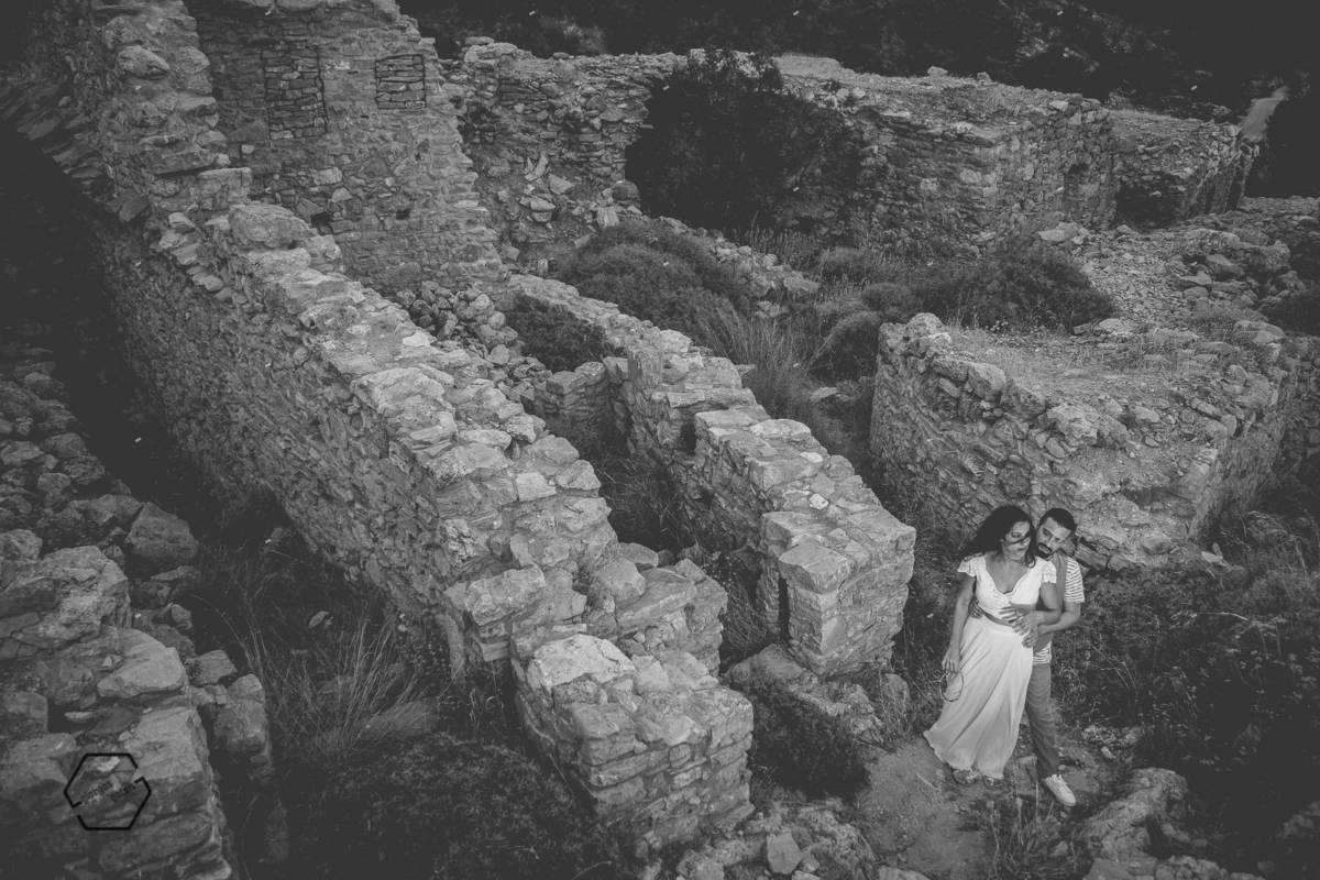 γάμος στη Χίο