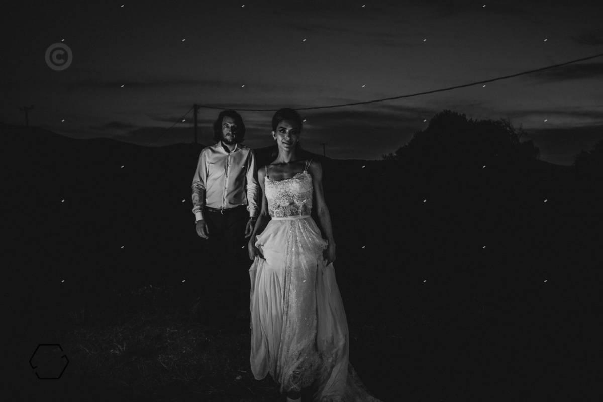 γιώργος γκότσης, φωτογράφος γάμων