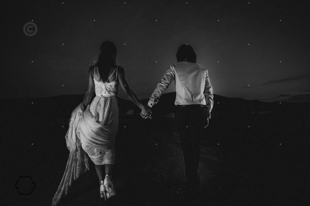 καλλιτεχνική φωτογράφιση γάμου