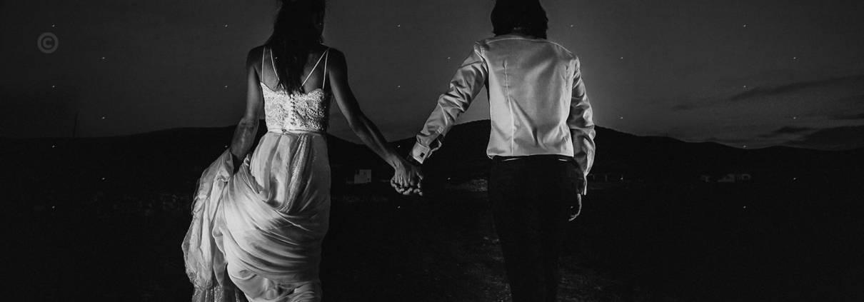 γάμος στην αντίπαρο, antiparos wedding