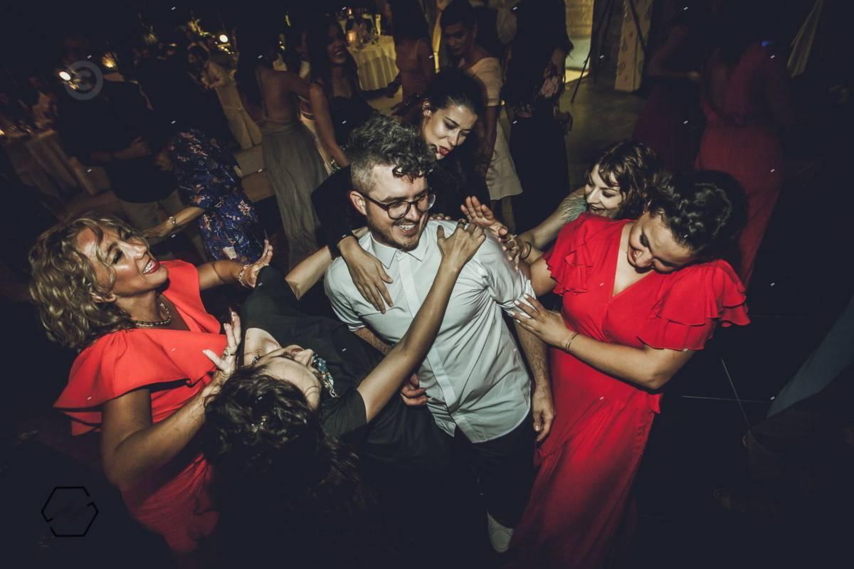 γαμήλιο πάρτυ τρίκαλα