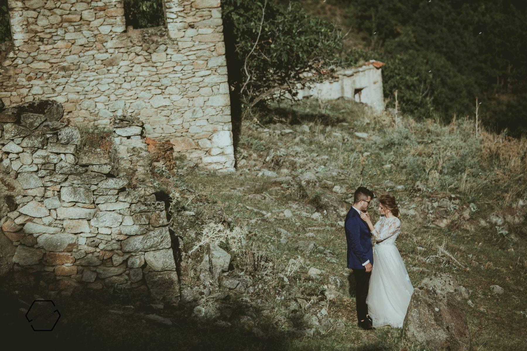 καλύτερα μέρη για φωτογράφιση γάμου