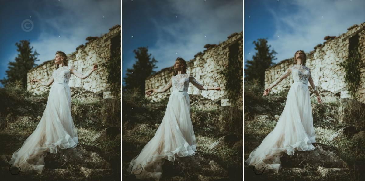 φωτογραφίες γάμου επόμενη μέρα
