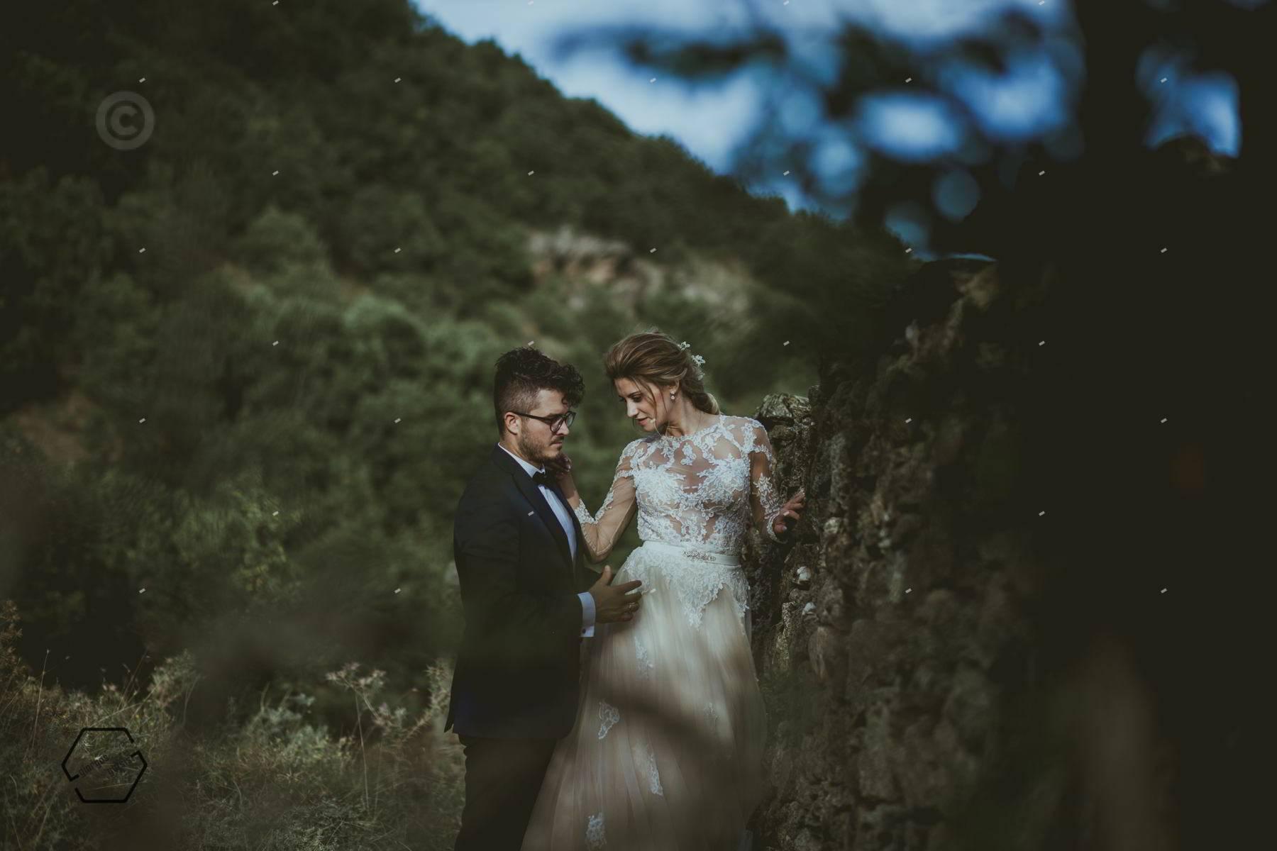 υπέροχες φωτογραφίες γάμων