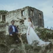 γάμος στα Τρίκαλα, φωτογραφίες