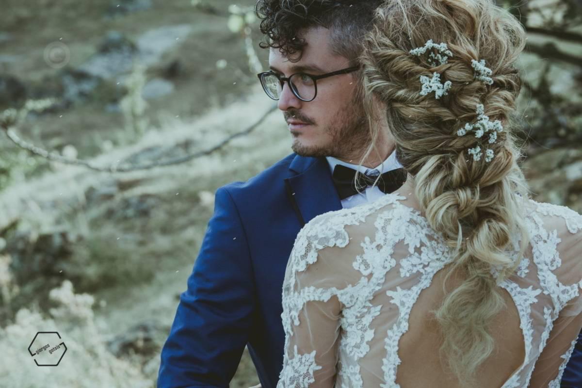 φωτογράφοι γάμων τρίκαλα