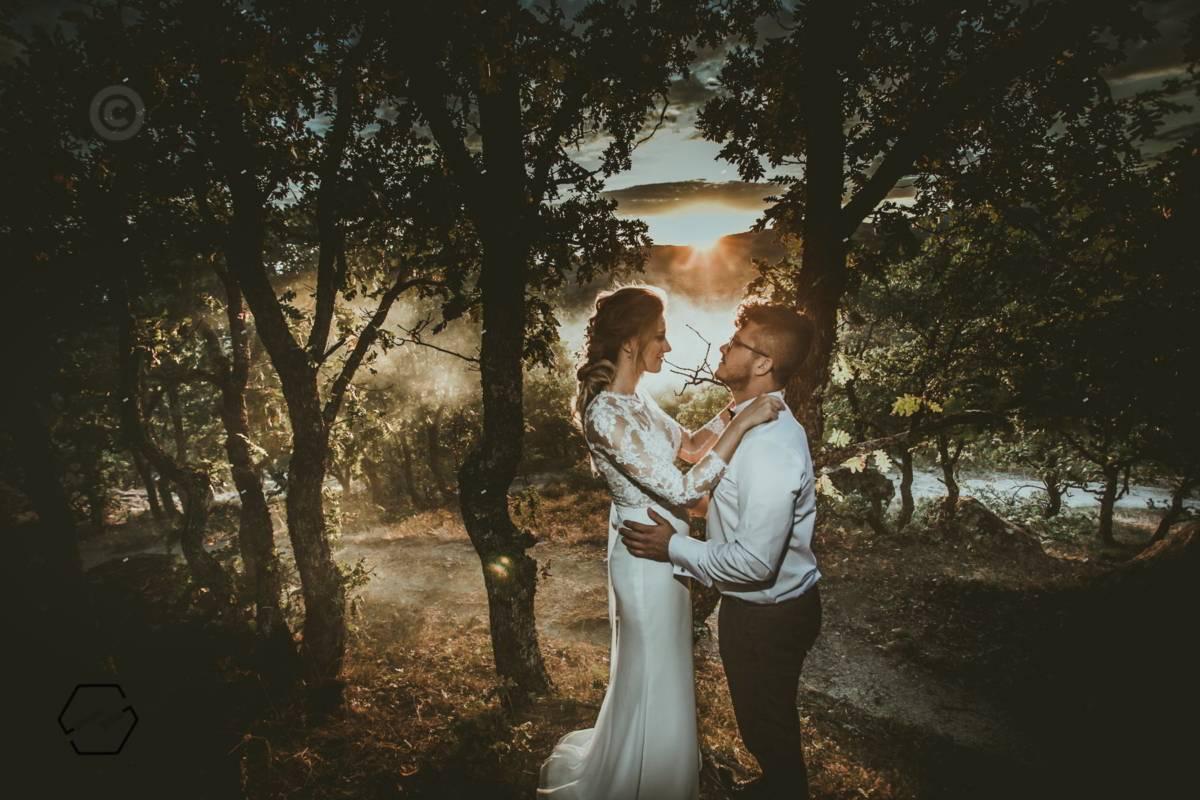 καλύτερες φωτογραφίες γάμων