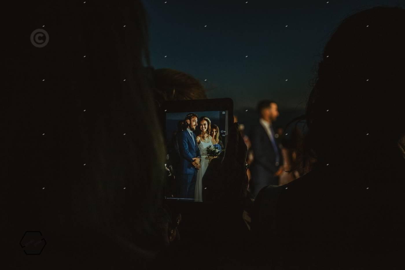 βίντεο γάμου | wedding video greece