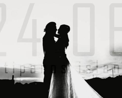 βίντεο γάμου Αντίπαρος | wedding video antiparos