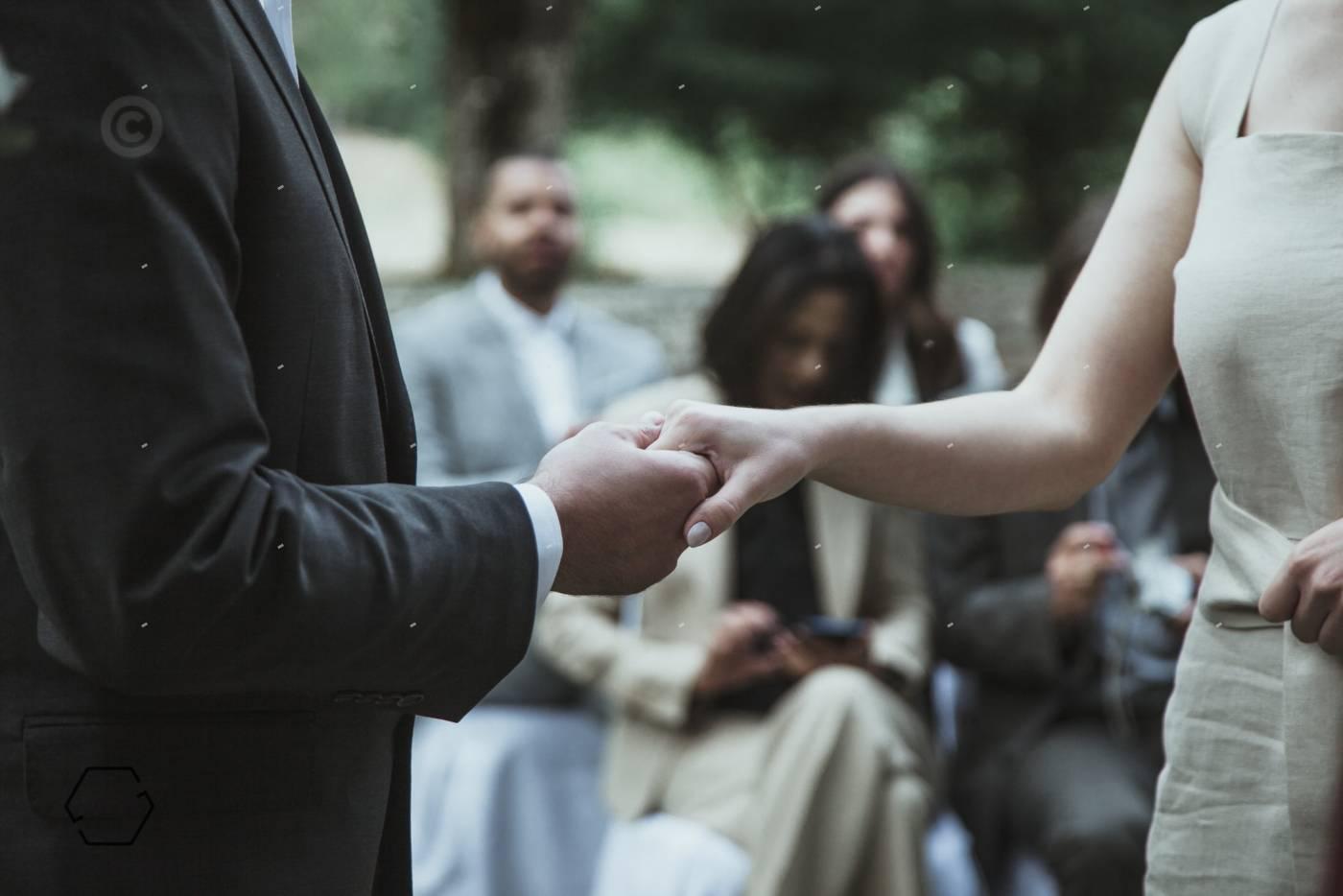 πολιτικός γάμος φωτογραφίες