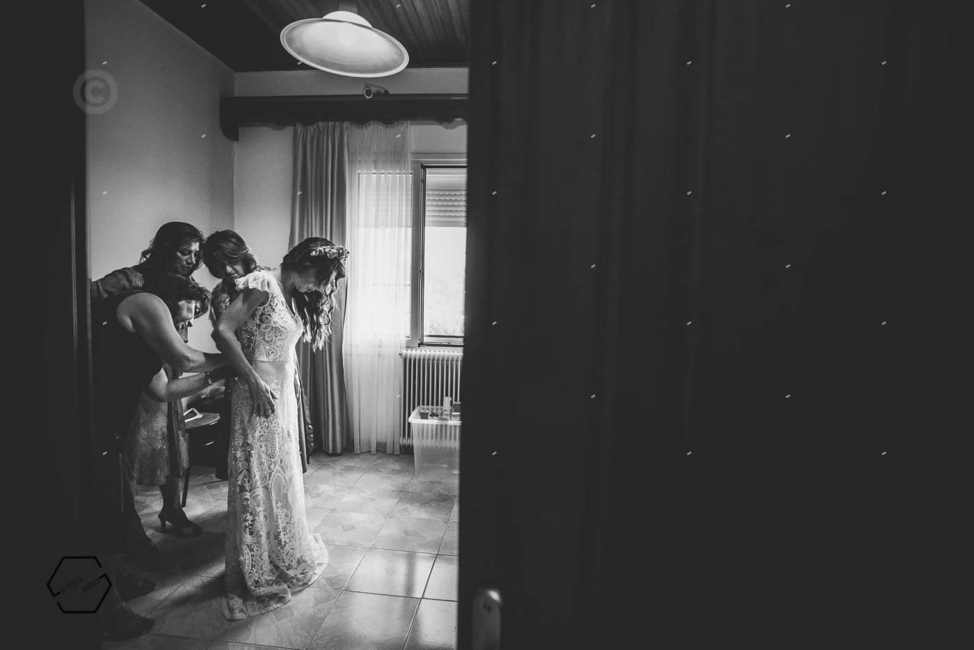 φωτογράφοι γάμων πρέβεζα