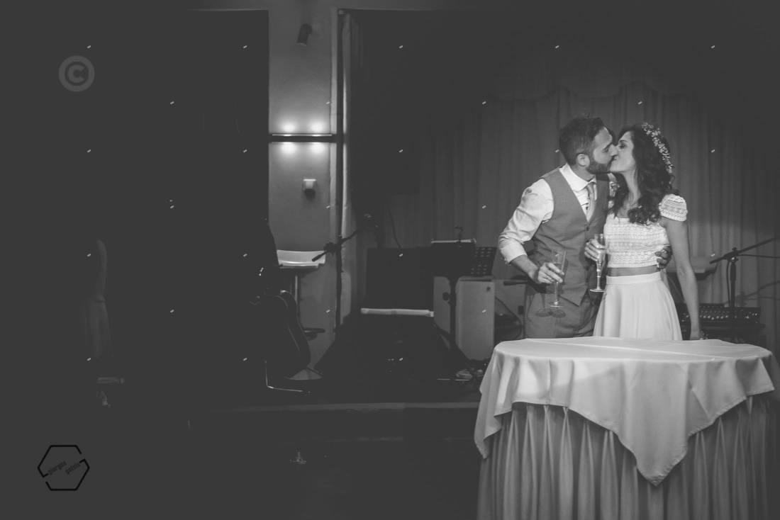 κρητικός γάμος γλέντι