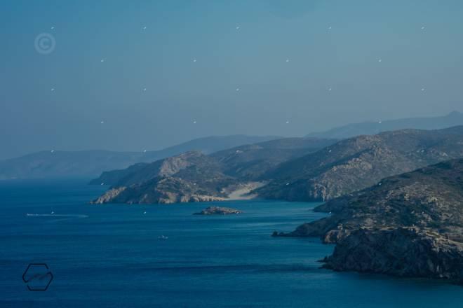 παραλία κρήτης