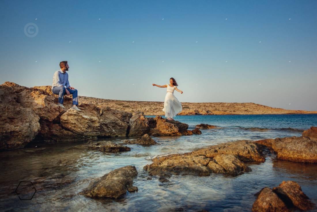φωτογράφοι γάμου κρήτη