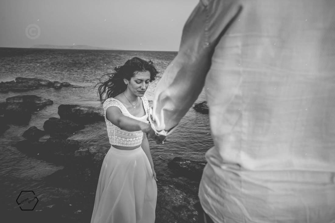 γιώργοσ γκότσης φωτογράφοσ γάμου