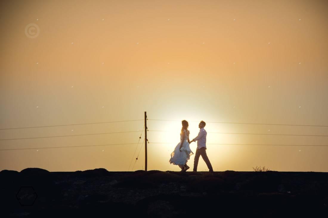 φωτογράφηση γάμου κρήτη