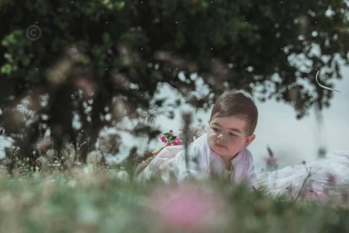 φωτογράφος βάπτισης τρίκαλα