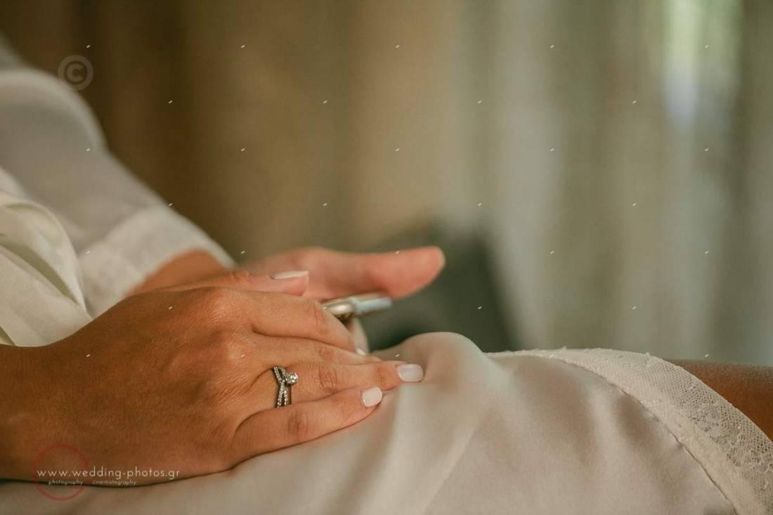δαχτυλίδι αρραβώνων, φωογραφίες