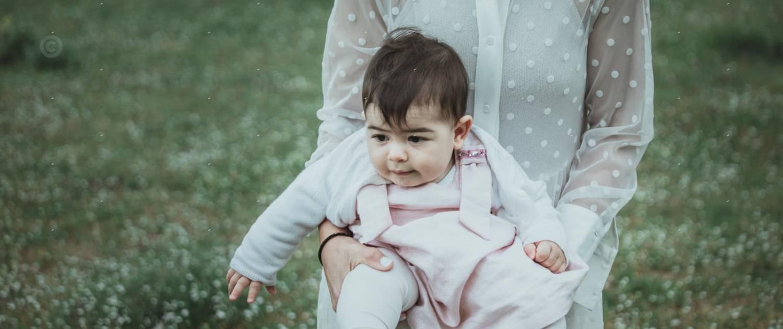 φωτογράφοι βάπτισης τρίκαλα
