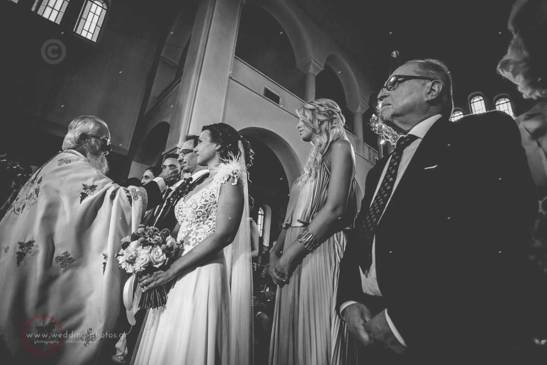 φωτογράφιση γάμου ηγουμενίτσα