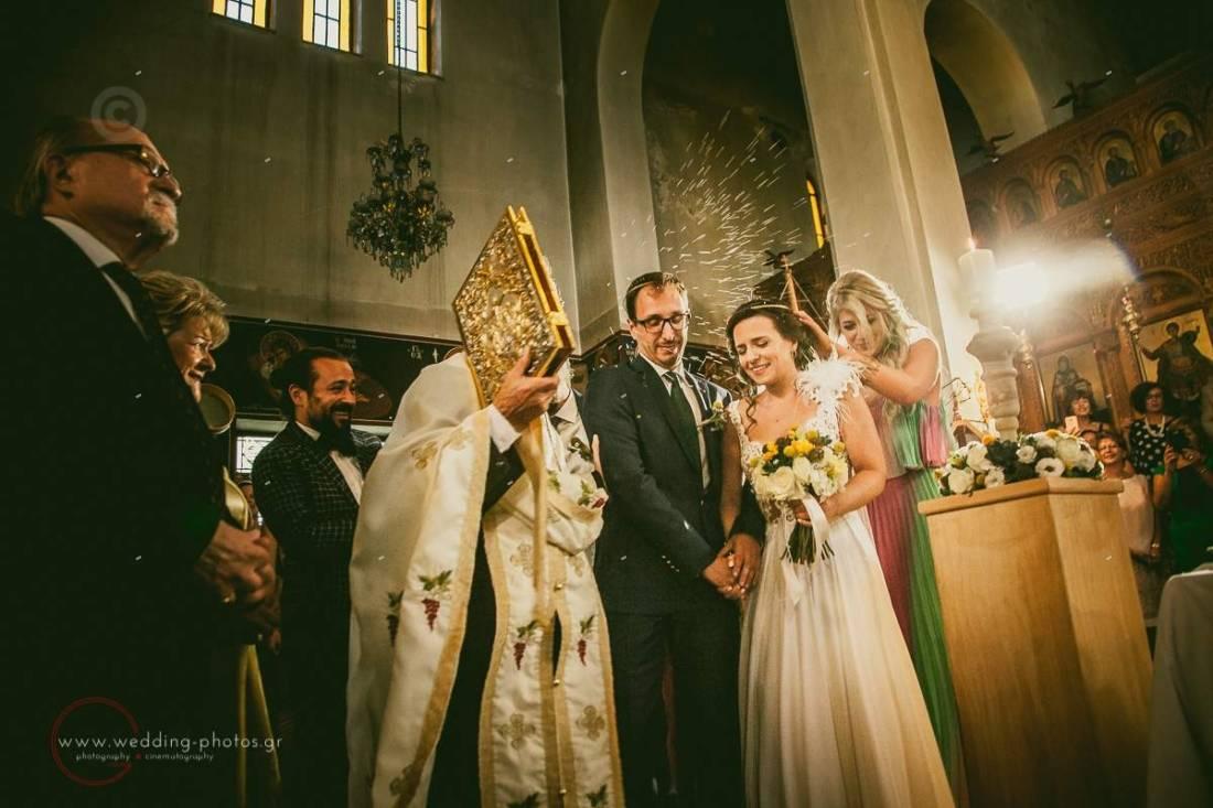 φωτογράφοι γάμου ηγουμενίτσα