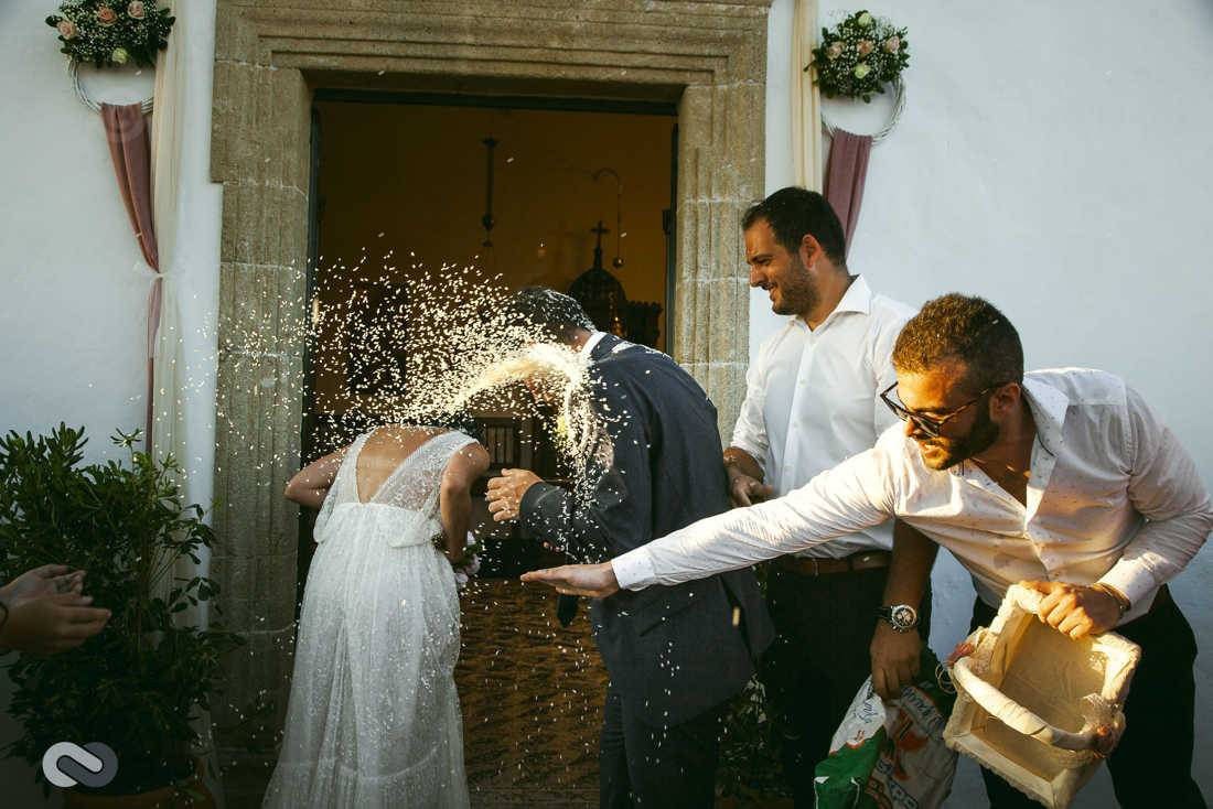 γάμοι στα κύθηρα