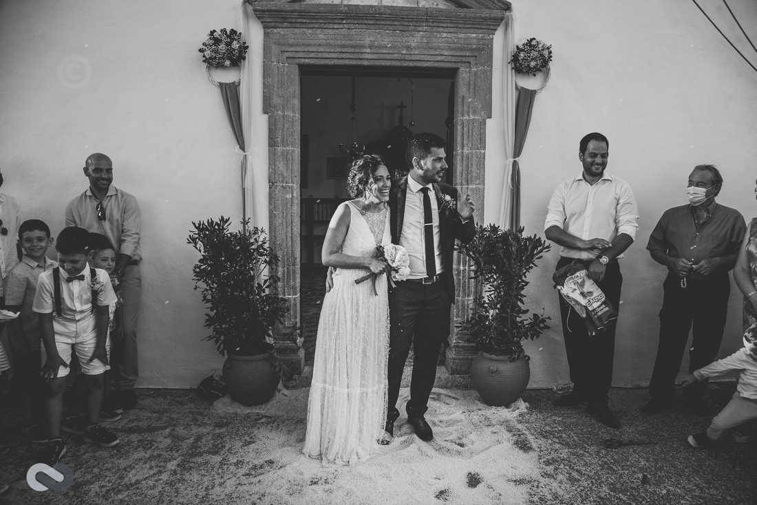 τελετή γάμου κύθηρα