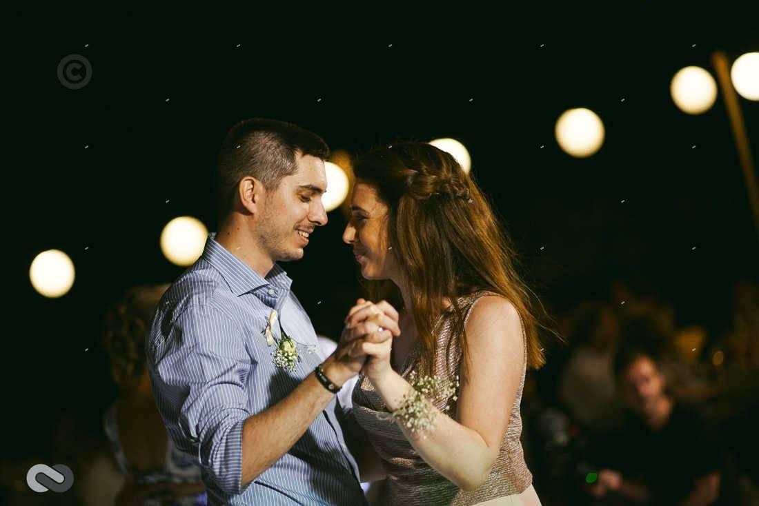 κύθηρα φωτογράφοι γάμου