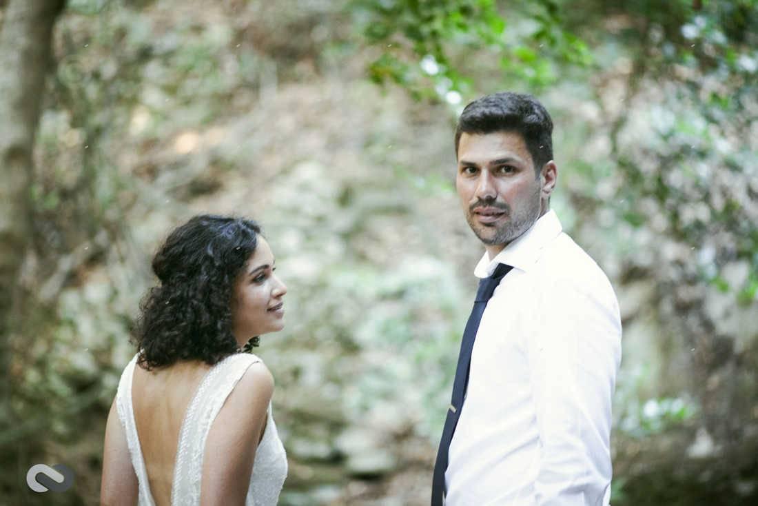 κυθηρα φωτογράφοι γάμου