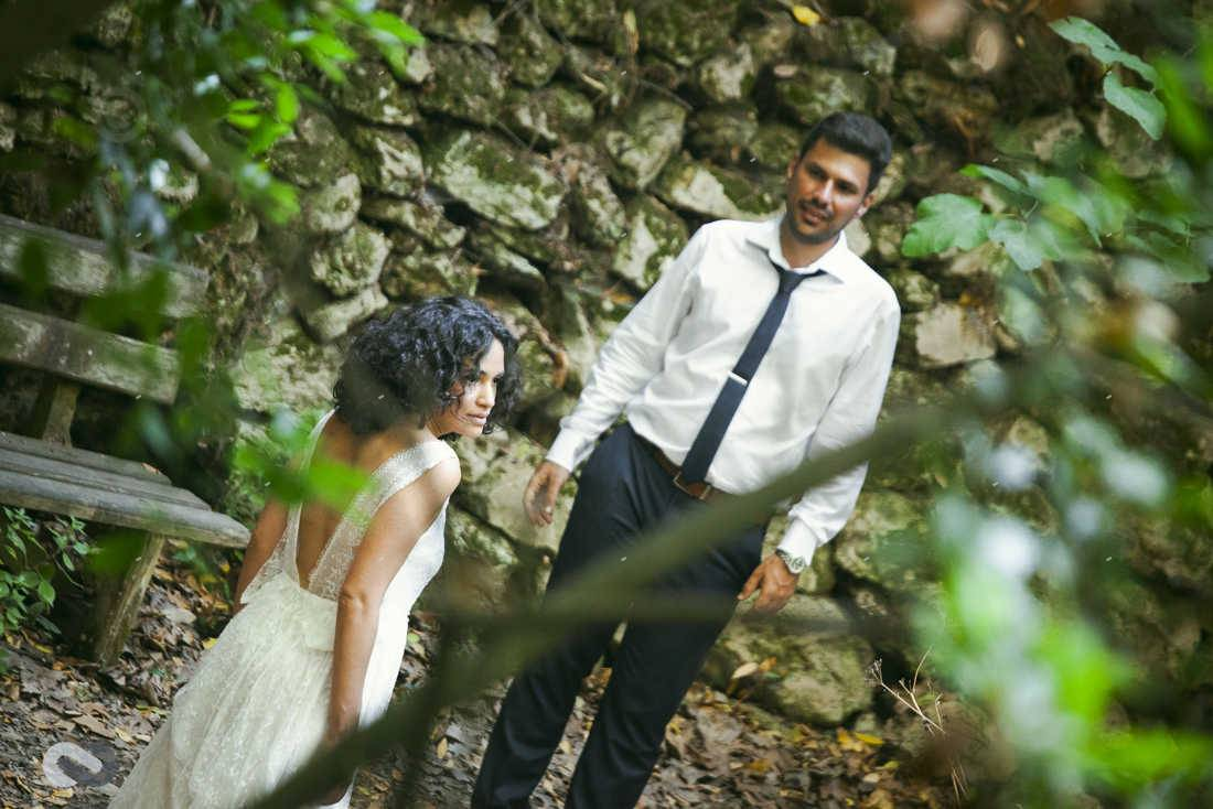φόνισσα γάμος κύθηρα