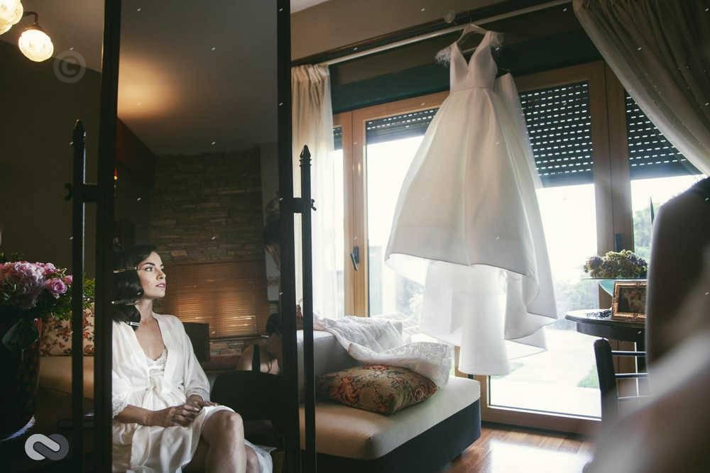 γιώργος γκότσης φωτογράφος γάμου