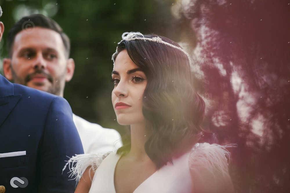 γάμος σε εξωτερικό χώρο τρίκαλα