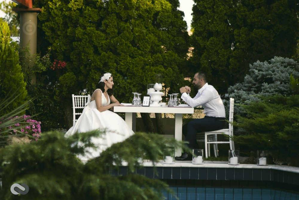 επόμενη μέρα γάμου τρίκαλα
