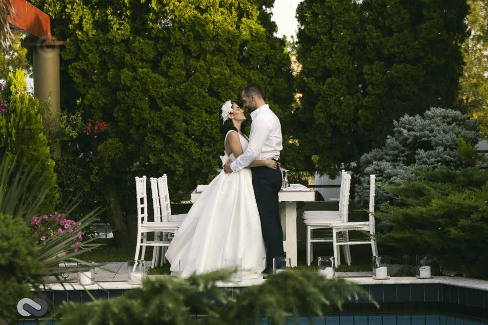 φωτογράφιση γάμου τρίκαλα
