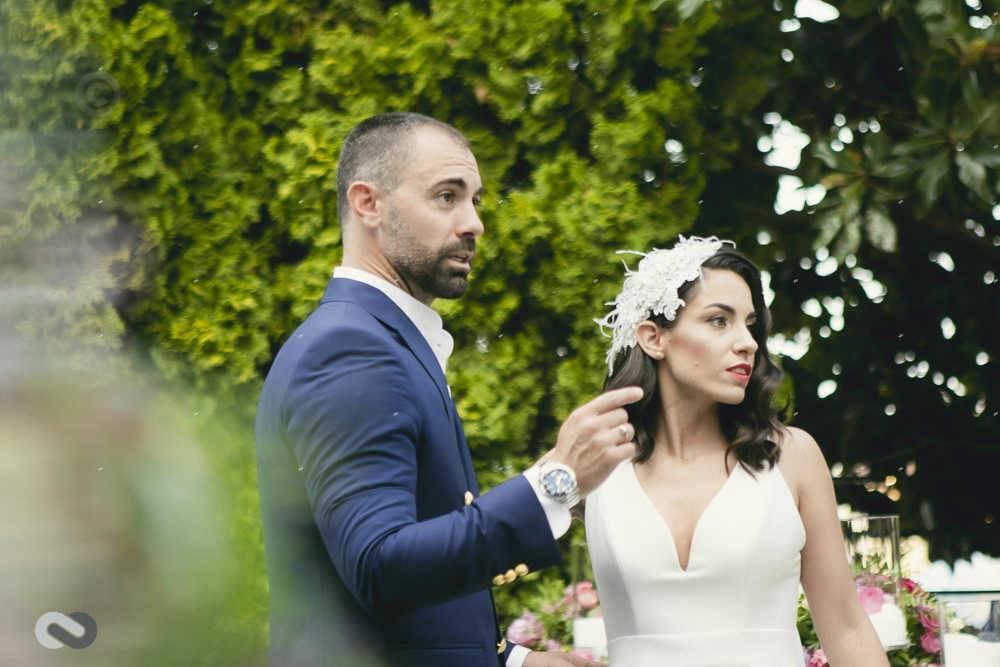 γάμοι τρίκαλα