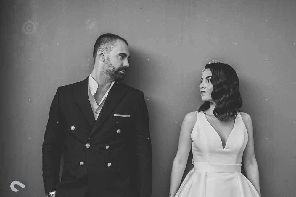 φωτογράφος γάμου τρικαλα