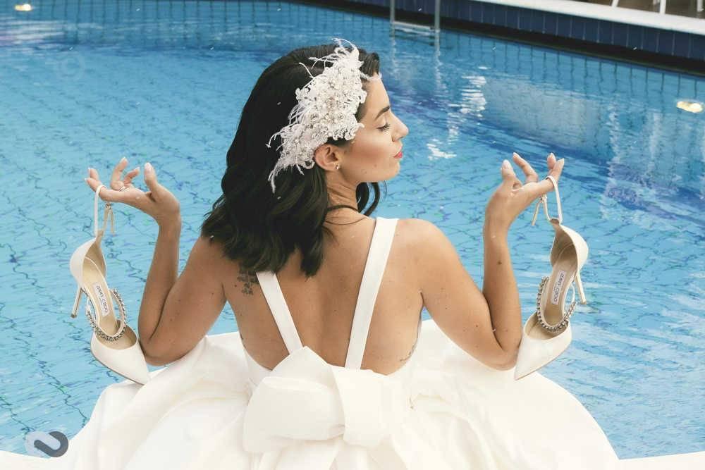 γάμοι τρίκαλα φωτογραφίες