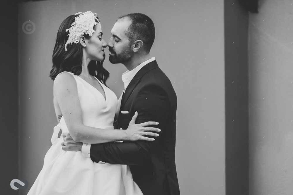 φωτογράφοι γάμου τρικαλα