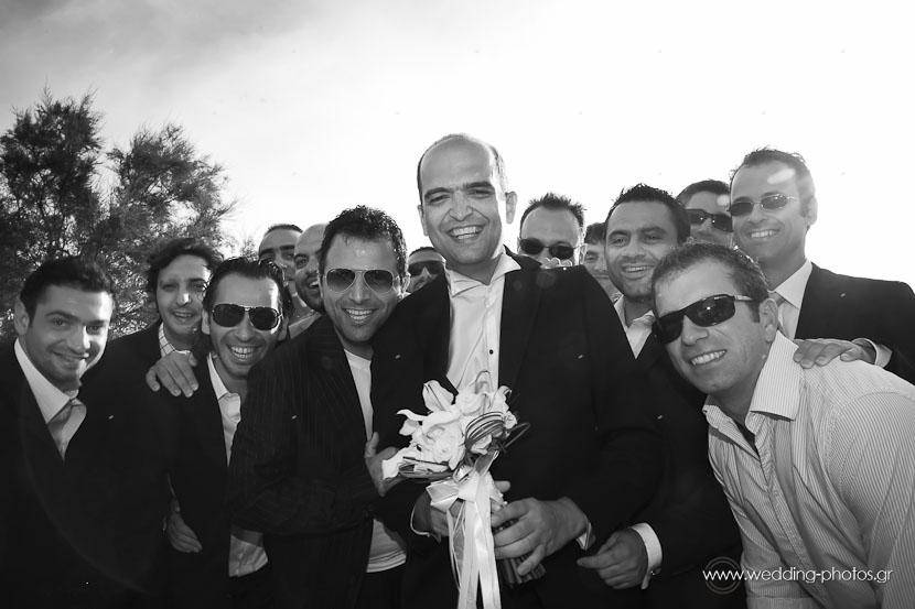 22wedding-in-Paros