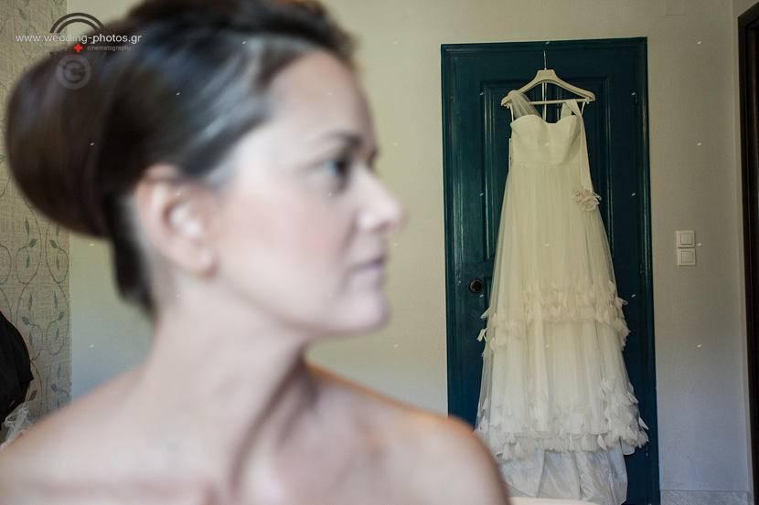 030-Syvota-Parga-wedding